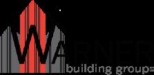 Warner Building Group
