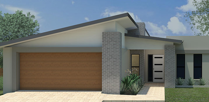 Warner Building Group Rockhampton Yeppoon